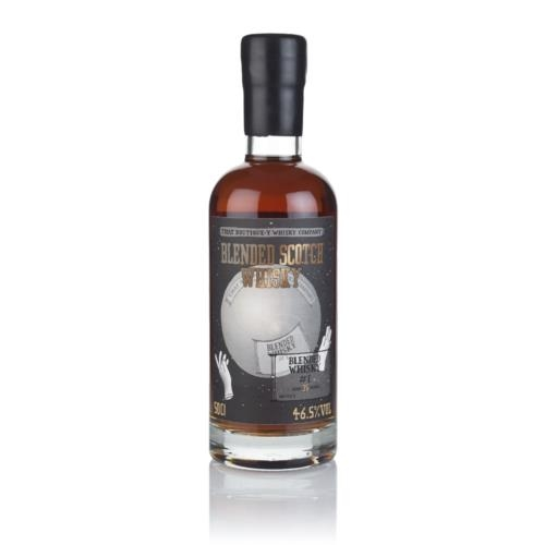 boutiquey-whisky.jpg