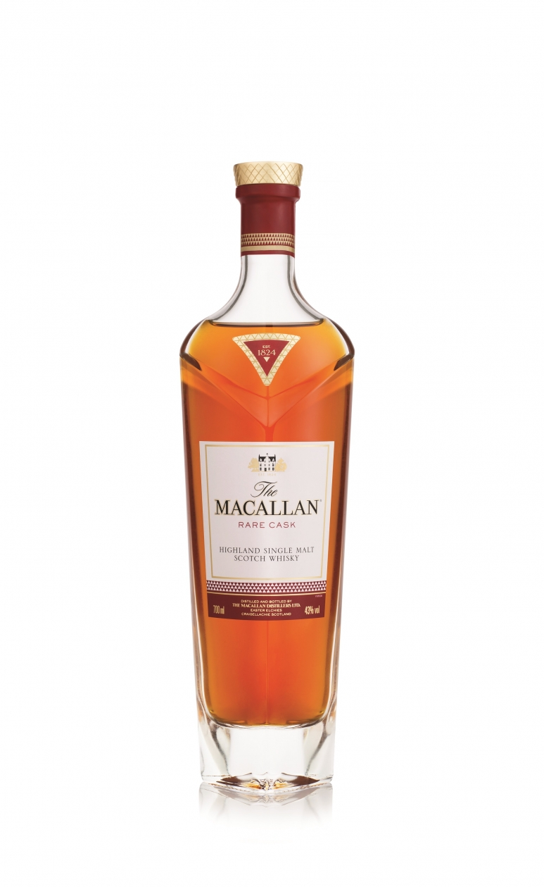 Macallan-Rare-Cask-bottle-packshot-white.jpg