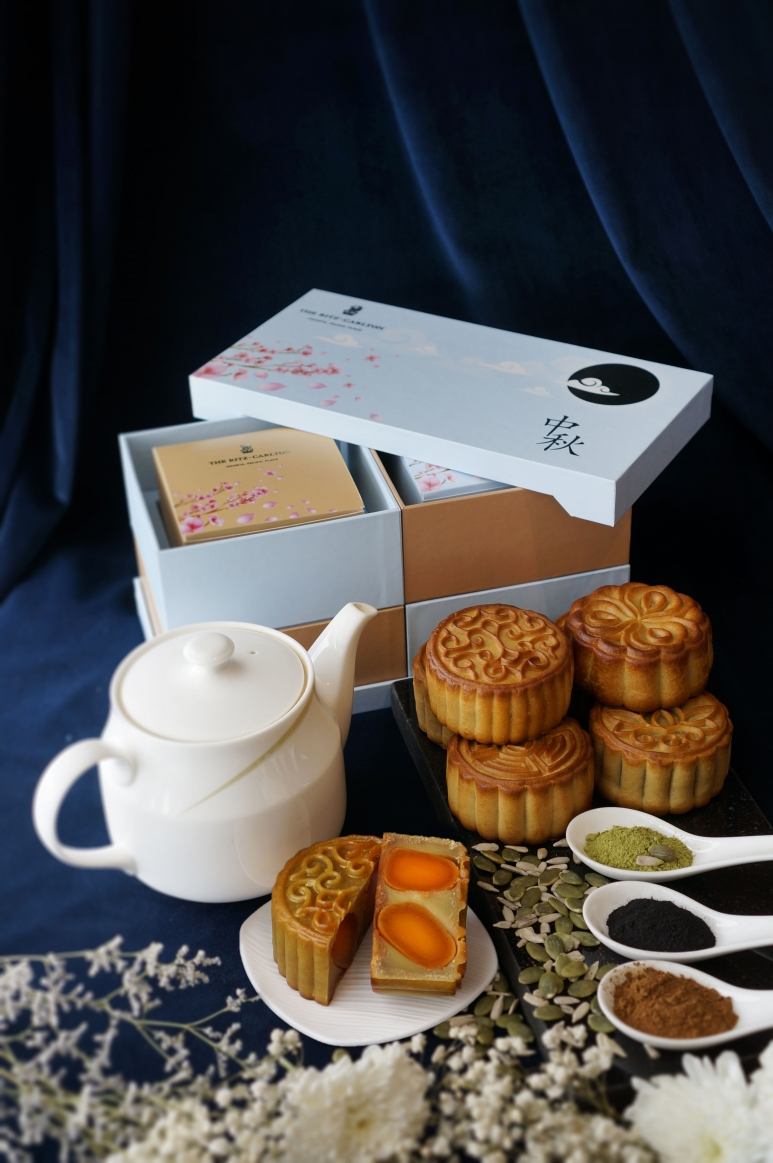 RCPP - Mooncake with Box 2018.jpg