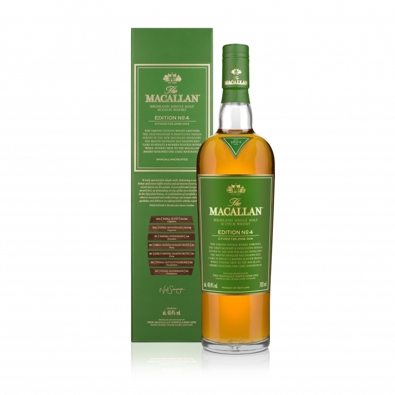 The Macallan Edition No. 4 Box and  Bottle (2).jpg