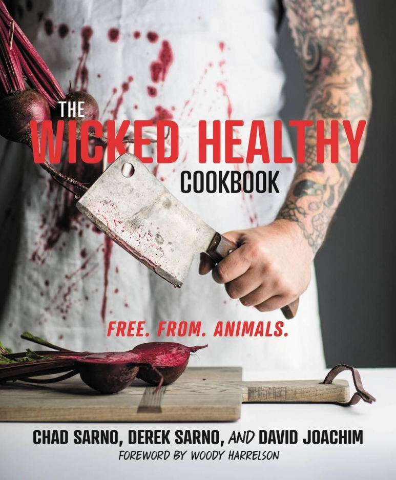 12163109-the-wicked-healthy-cookbook_resized_990x1200.jpg